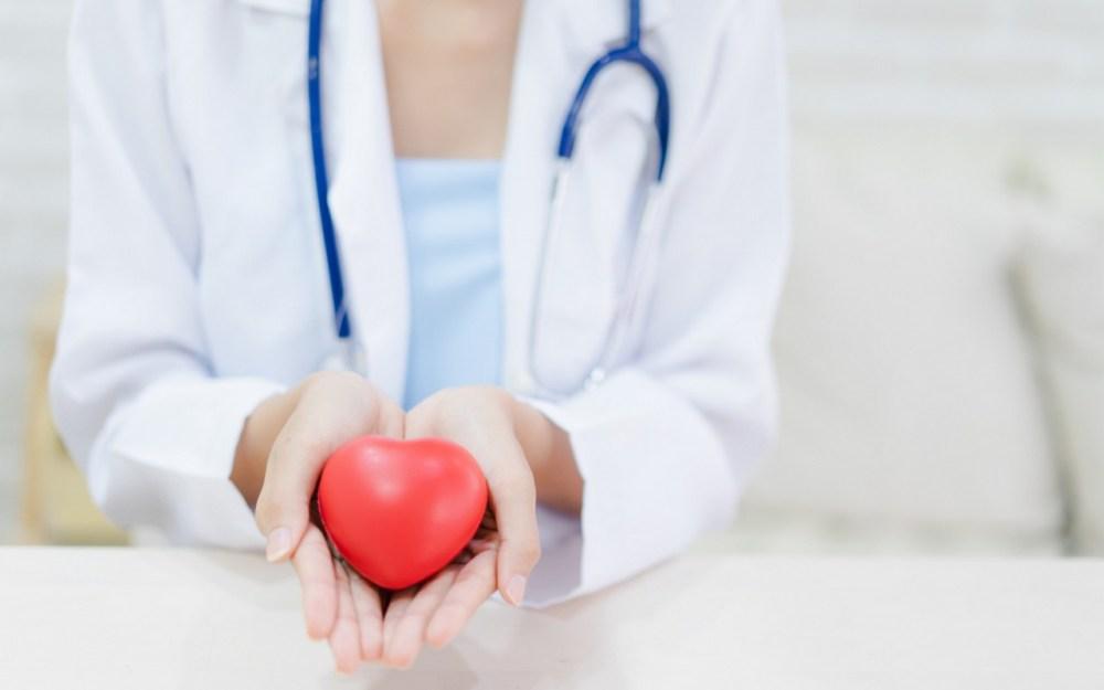 jaga-kesehatan-jantung