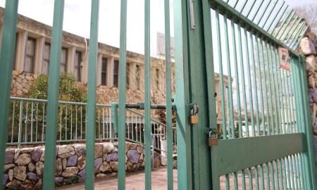 persiapan-lockdown