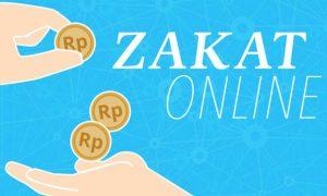 Zakat-Fitrah-Online