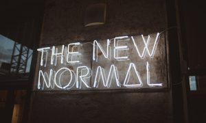 kehidupan_new_normal