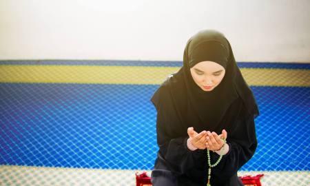 ramadhan_ditengah_pandemi