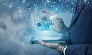 digitalisasi bisnis