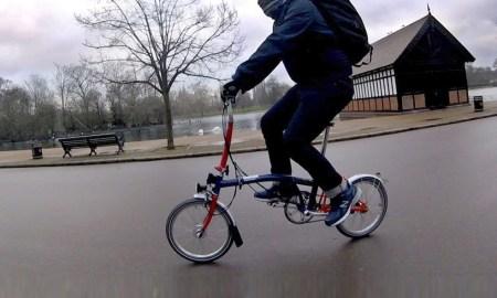 tips-membeli-sepeda-brompton