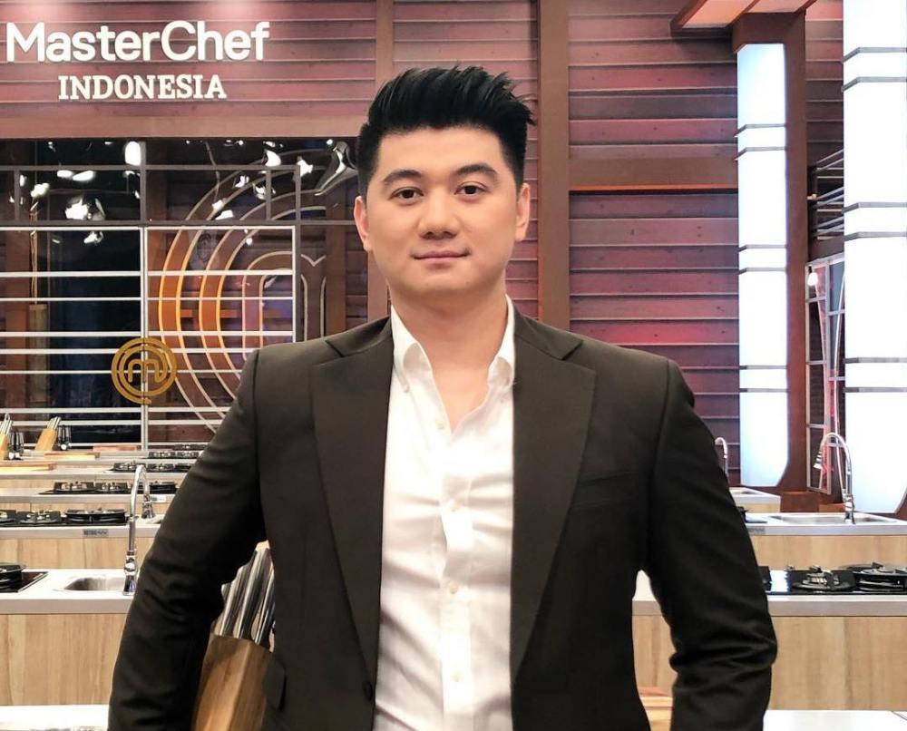 tips-bisnis-kuliner-chef-arnold