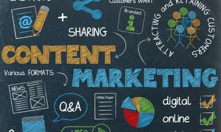 content-marketing-media-sosial
