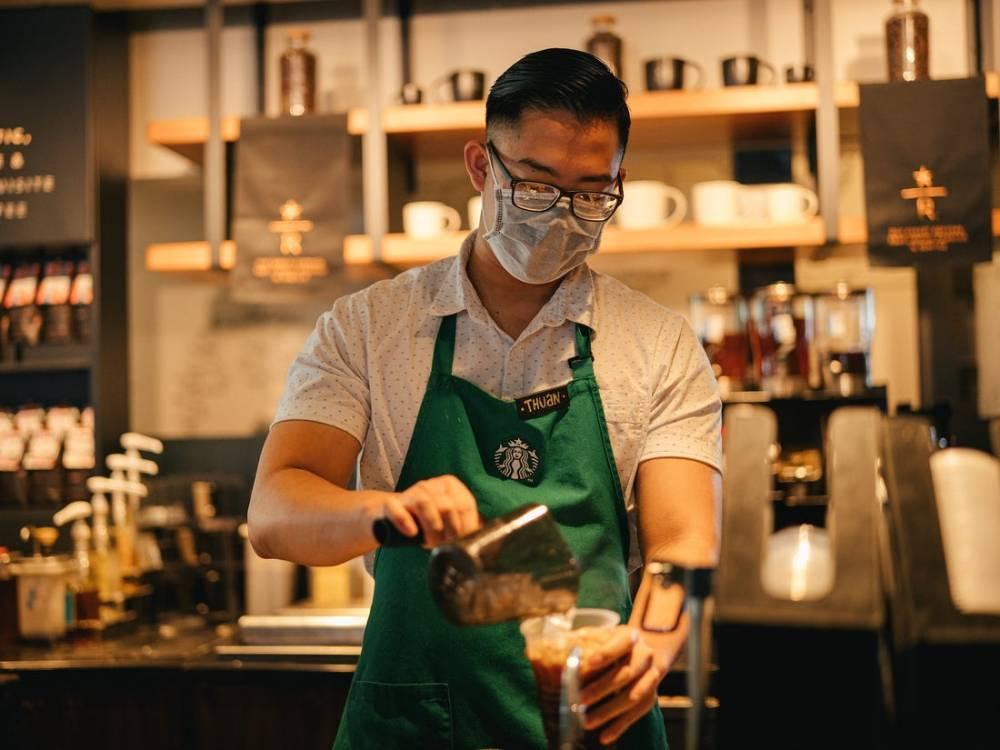 coffe-shop-era-new-normal