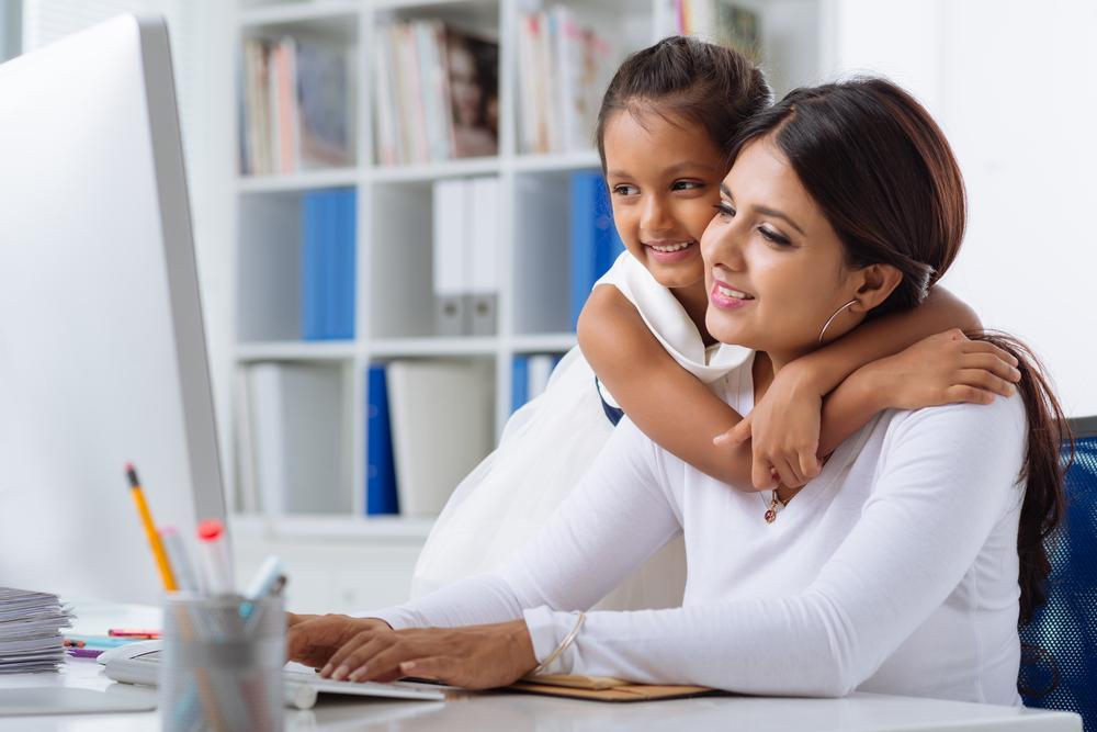 emak-emak-bisnis-online