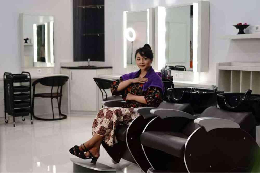 jenis-jenis-bisnis-salon-kecantikan