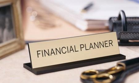 kiat-memilih-perencana-keuangan