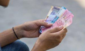 tips-atur-finansial-saat-ekonomi-minus