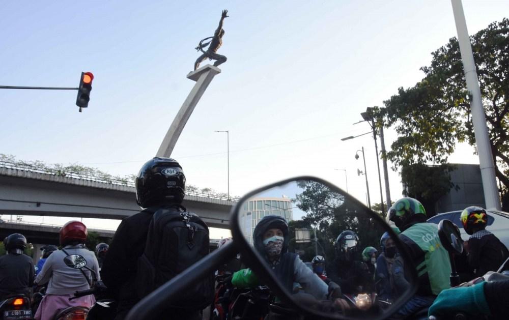 PSBB-total-DKI-Jakarta