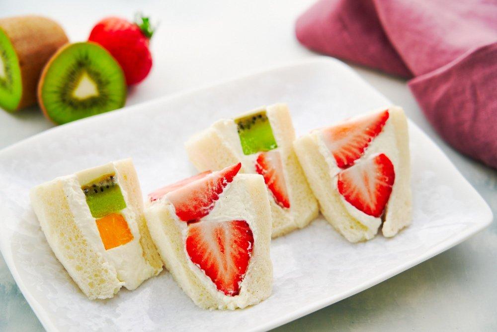 bisnis-japanese-fruit-sandwich