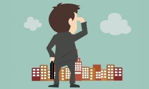 tips-cepat-dapatkan-pekerjaan-masa-pandemi