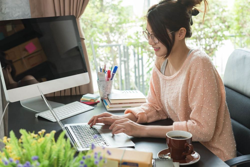 Tips-efektif-Work-From-Home