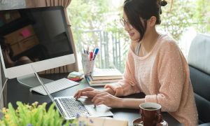 Tips-Work-From-Home