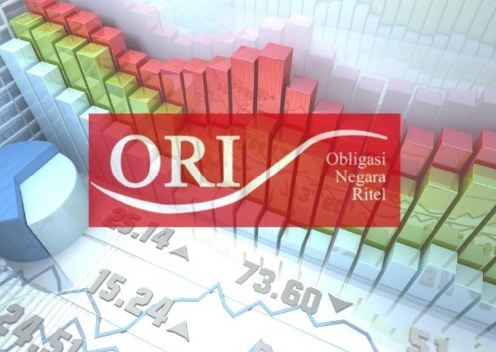 investasi_ORI018