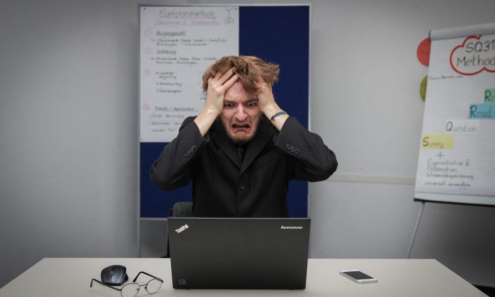 tips-atasi-burnout
