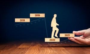 tips-investasi-saham-2021
