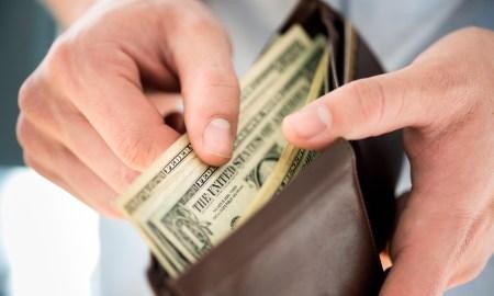 tips-hemat-uang