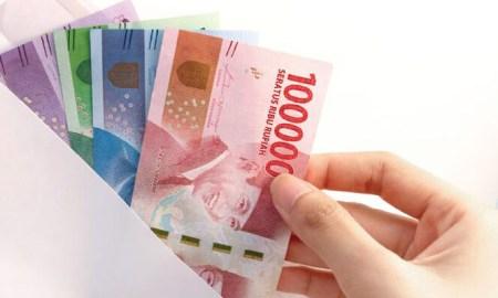 uang-tambahan-2021
