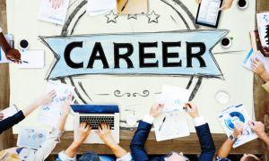 cara-buka-peluang-karier