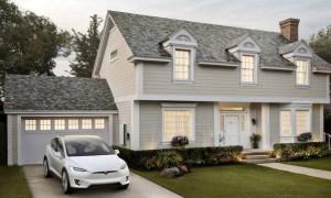 rumah-dan-mobil