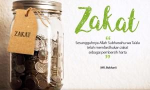zakat-penghasilan