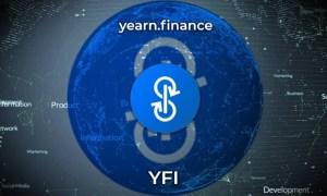 yearn.finance