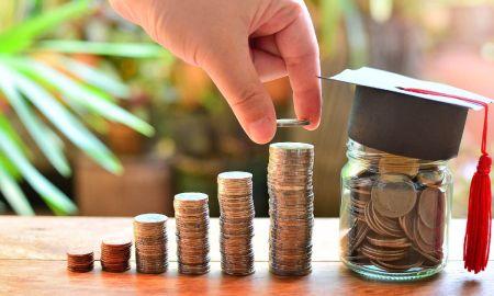 tips-siapkan-biaya-pendidikan-anak