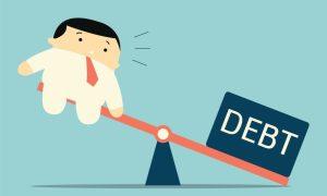 dampak-hutang-indonesia
