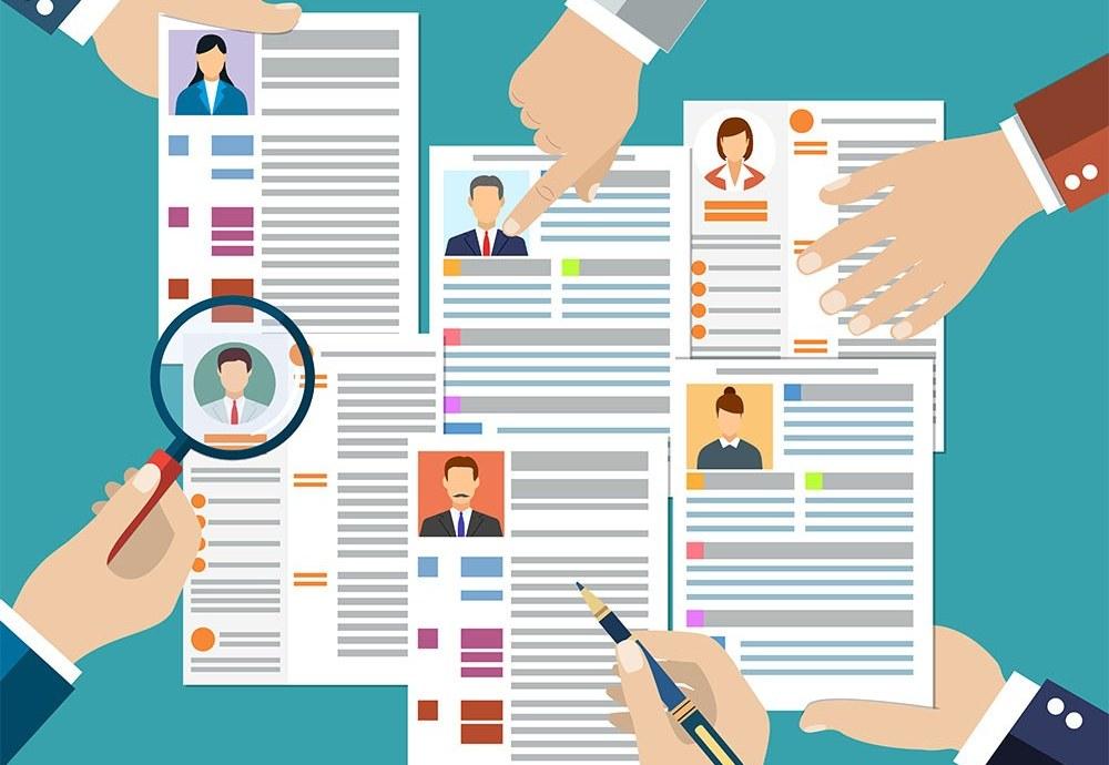 resume-atau-CV