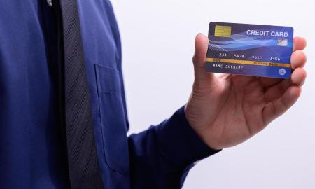 tips-bayar-kartu-kredit