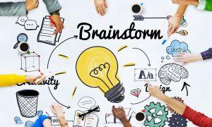 tips-jalankan-brainstorming