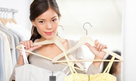 tips-bisnis-baju