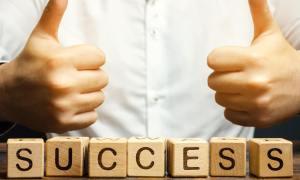 pesan-CEO-untuk-kesuksesan-bisnis