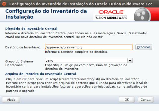 Imagem Blog UansCarvalho