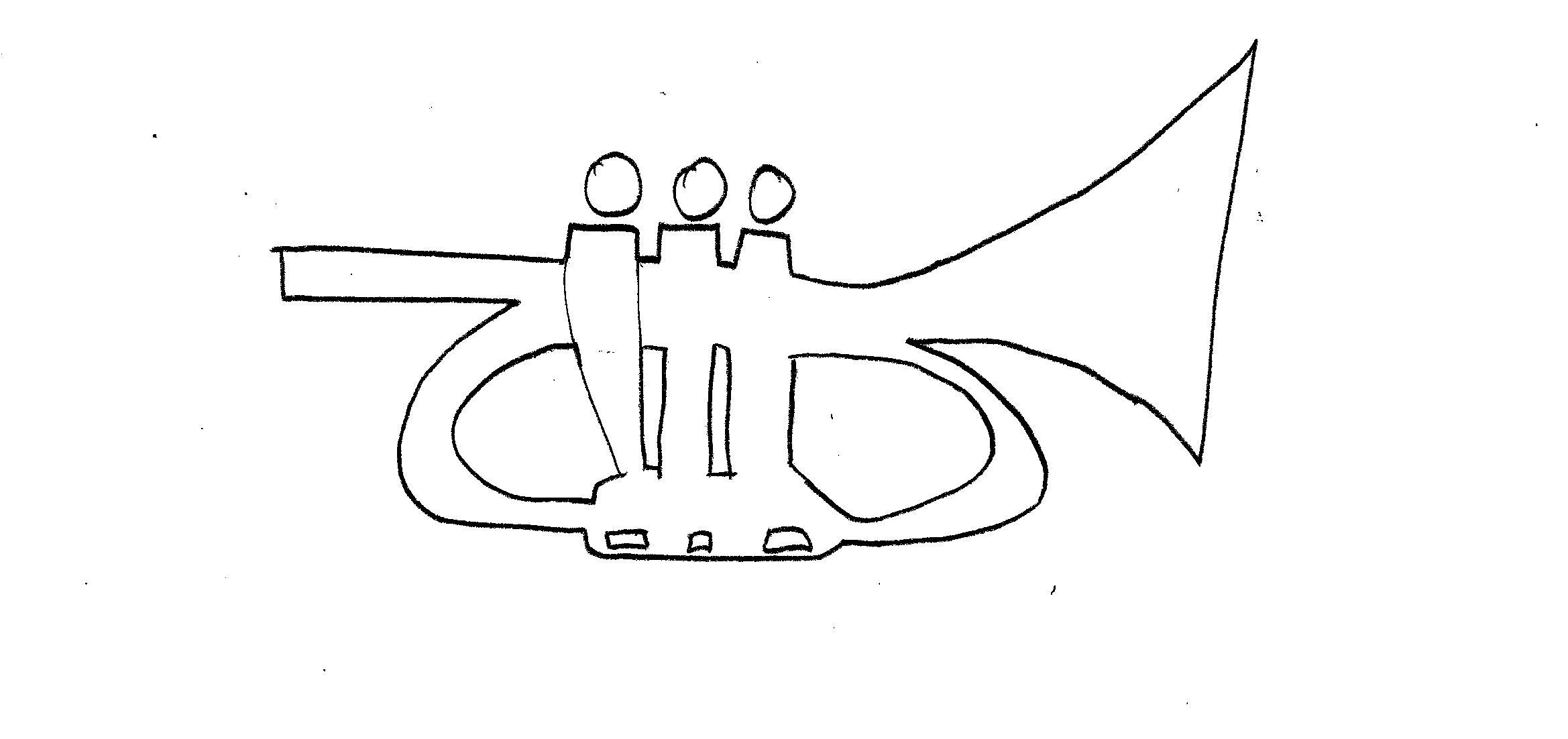 Trombetta 784 1221 210 Solenoid Wiring Diagram. . Wiring