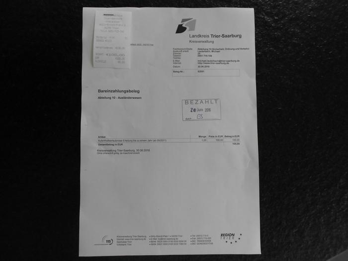 Програма Au Pair Німеччина