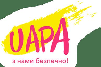 Українська Au-Pair Асоціація