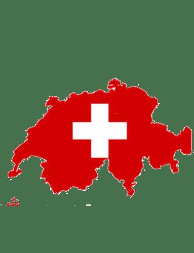 Програма Au-Pair у Швейцарії