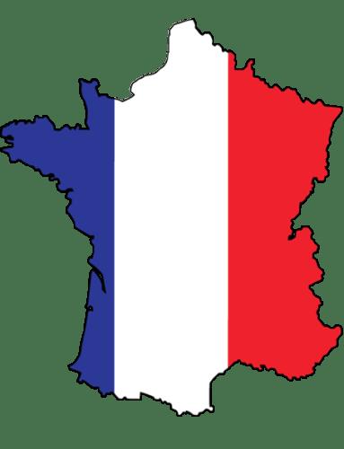 Програма Au-Pair у Франції