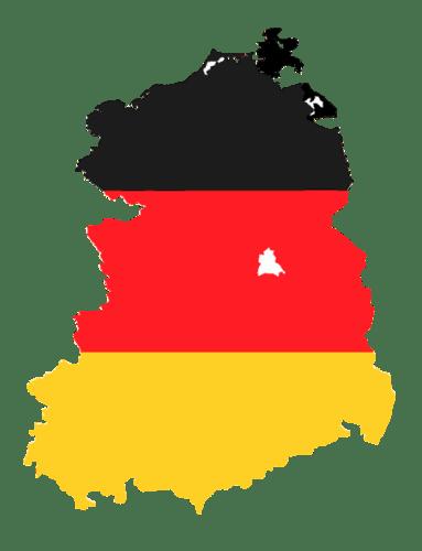 Німеччина Опер