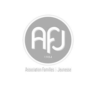 изучение иностранного языка Au Pair