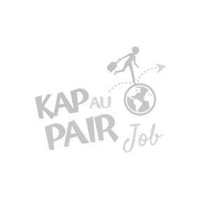 о программе au-pair