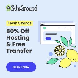 general EN USD start site square green - Why Siteground Hosting is the Best web hosting 2020