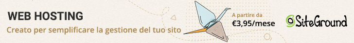 webhosting_banner_cv_728x90_IT_EUR Siteground