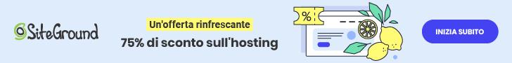 general_IT_woocommerce-leaderboard-violet Siteground