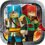Assassin's Freed United Games C10.2 APK