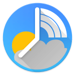 Chronus Home & Lock Widget v 5.4.0.1 APK