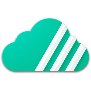 Unclouded Cloud Manager